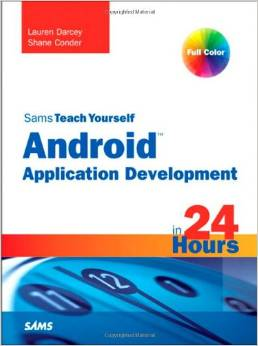 learn Android App Programming