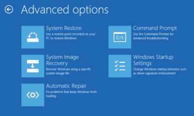automatic-repair-windows-8