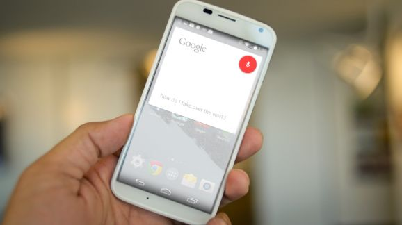 How to install Google now launcher on any android