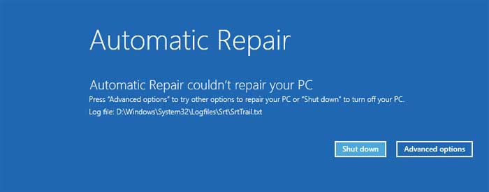 how-to-run-windows-8-automatic-repair