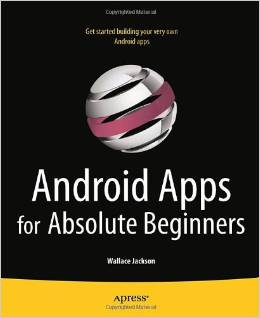 Android App Programming for Beginners