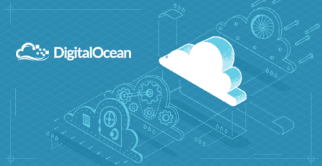 DigitalOcean: The Best Virtual Private Server