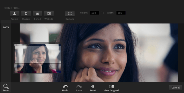 5 Free Photo Editing Software for Windows 8 / windows 7