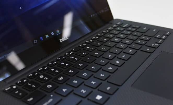 Windows 10 keyboard shortcuts