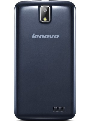lenovo a328 specifications