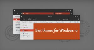 windows 10 themes free download