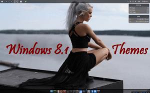 windows 8.1 themes free download