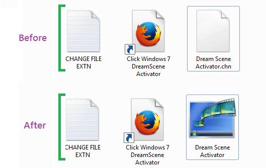 set-an-animated-gif-as-desktop-backgrounds