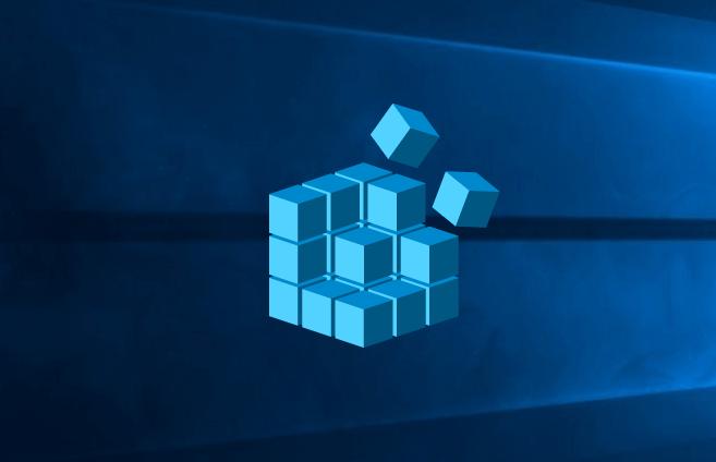 monitor registry changes windows
