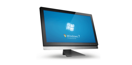 system requirements for windows 7