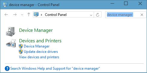 windows 8.1 touch screen
