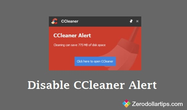 disable-ccleaner-alert-pop-up