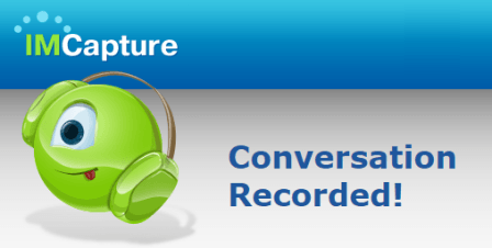 how to record skype calls on windows
