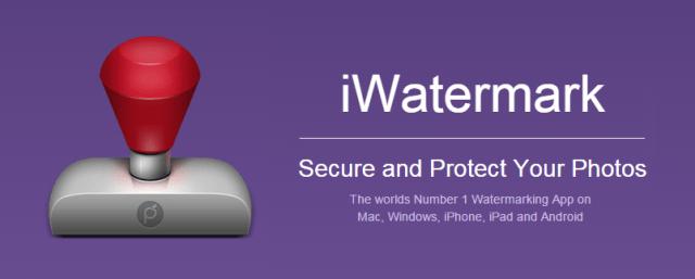 iwatermark-pro