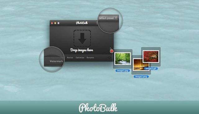 photobulk: watermark, resize, optimize and rename