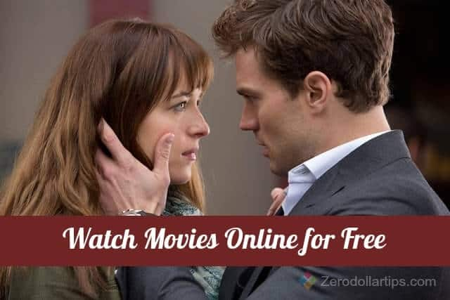 top 10 websites to watch free movies online