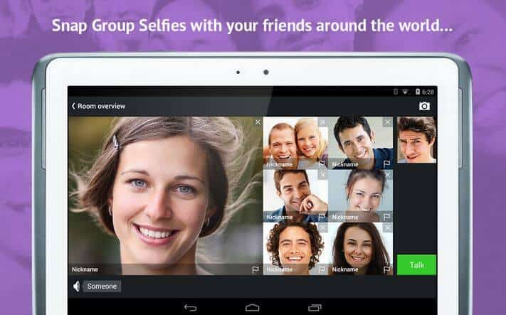 free video calling apps