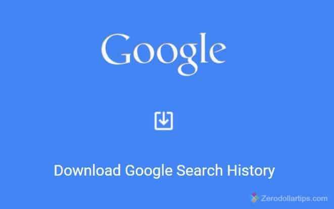 how-to-download-your-google-search-history