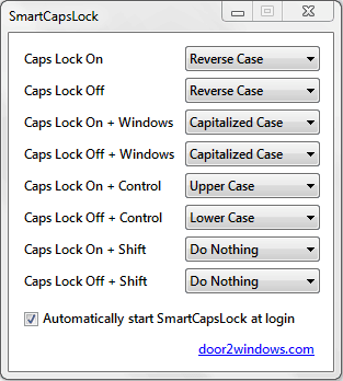 smartcapslock-for-windows