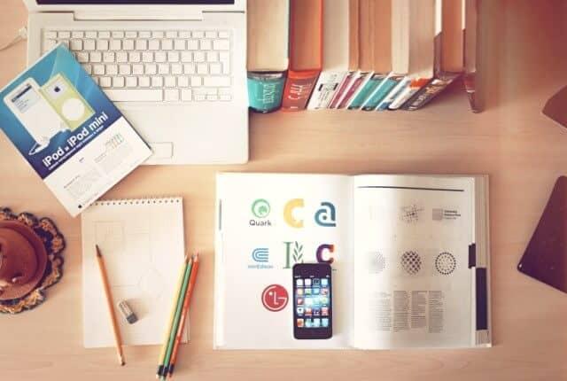 10 best ecommerce website development books