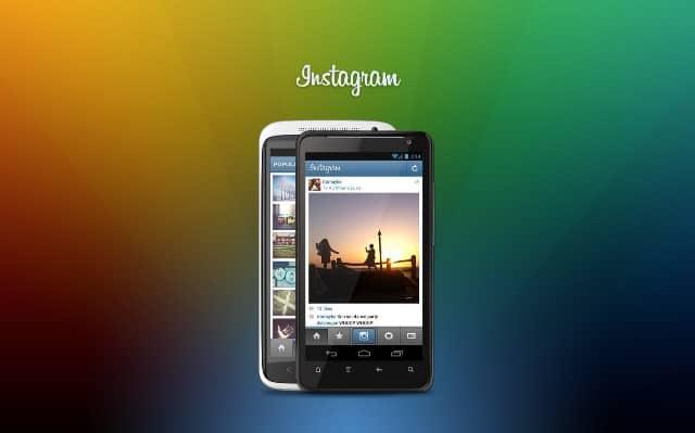 лучшие био для instagram и смешной статус instagram