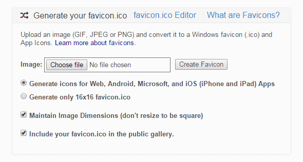favicon-app-icon-generator