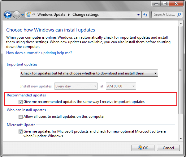 how to fix windows explorer has stopped working in windows