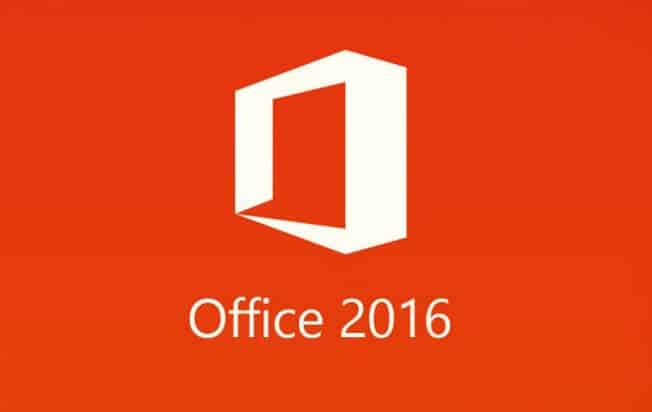 how to install microsoft office 2016 on windows 10