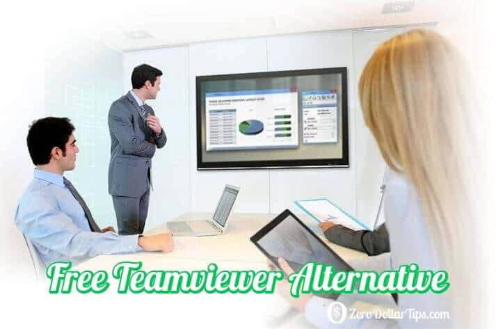 10-best-free-teamviewer-alternative-for-windows-and-mac