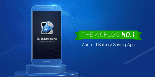 battery saver app download