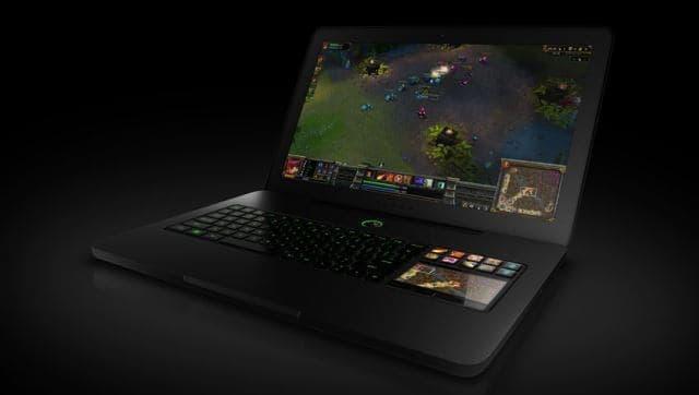 best laptop to buy 2015