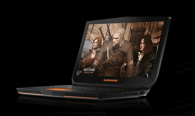 best laptops for gaming and school