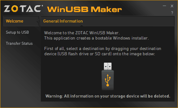 Download google usb drivers 32/64 bit for windows | softstribe.