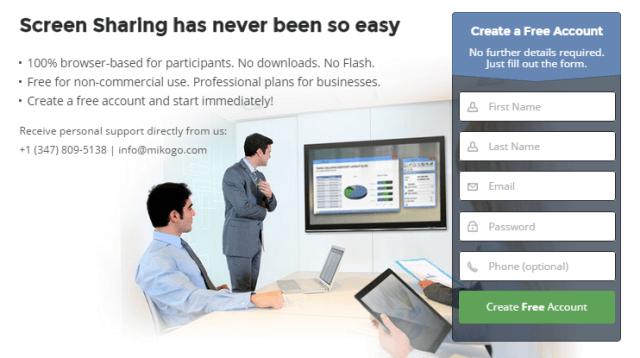 download teamviewer alternative