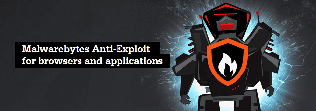 malwarebytes anti-exploit software