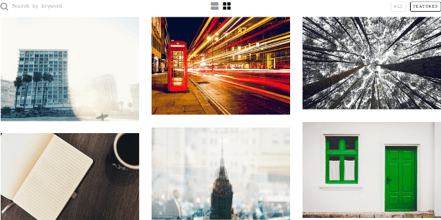 royalty-free-stock-photo-sites