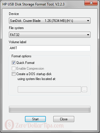 windows-unable-to-complete-format-usb