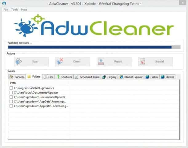 adware removal software free download