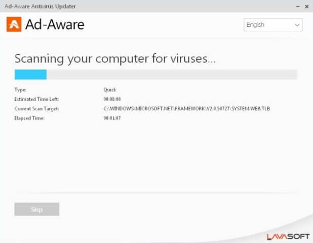 best adware removal software