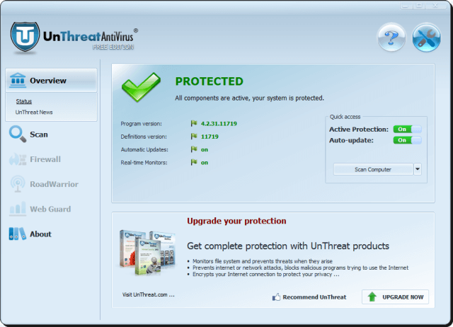 best free adware removal software