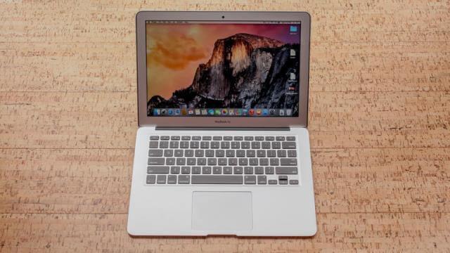 best laptops of 2015