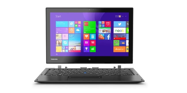 laptop with great battery life