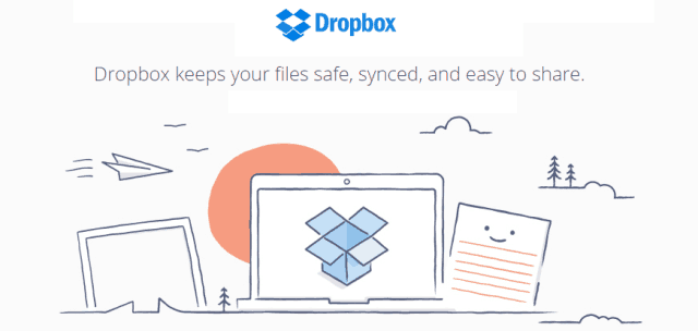 backup files online free