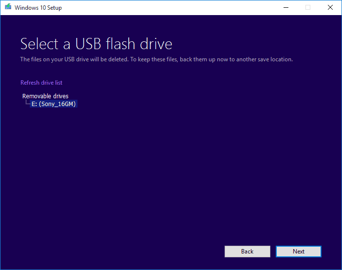 create-a-bootable-windows-10-usb-flash-drive