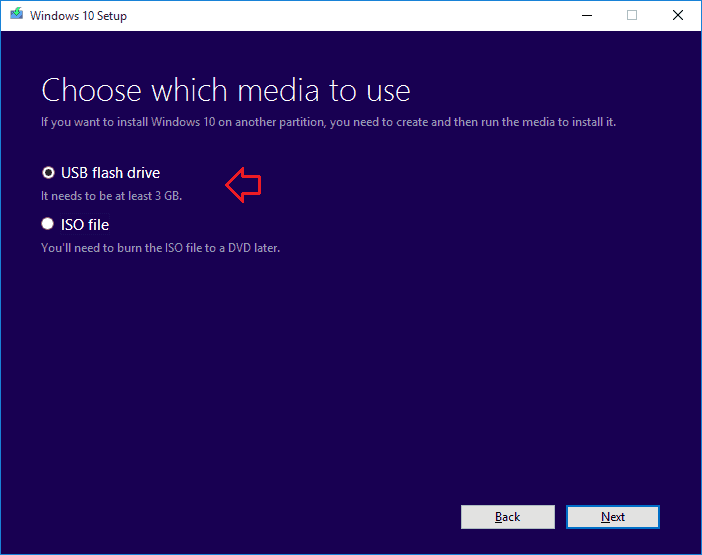 create-bootable-usb-flash-drive-for-windows-10