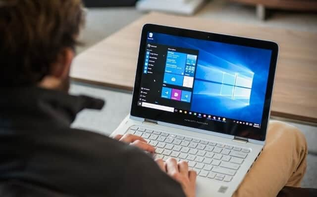 download windows 10 iso file without product key