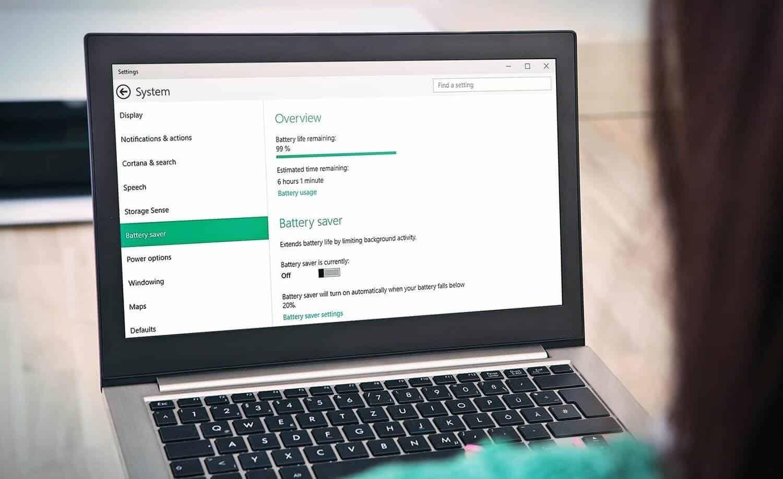 open specific settings directly in windows 10