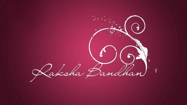 Best Raksha Bandhan Messages and Status for Whatsapp