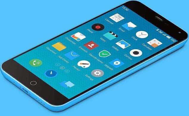 top 15 smartphones under 10000
