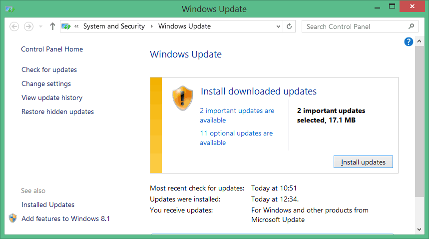 windows 10 free upgrade from windows 7 or windows 8.1